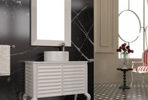 LA ROMANZA / BATHROOM FURNITURE,home,new,interior design,accesories,set,new,style,bath,tiles,product,idea,decoration,woman,mirror,porcelain,επιπλο μπανιου,μπανιο,νιπτηρας,καθρεπτης,πλακακια,idea,spa,architecture,decoration