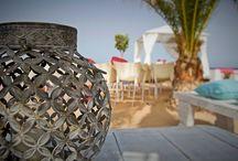 Beach Wedding / beach wedding decoration, decoración de boda en la playa, detalles boda en la playa, wedding in Spain, bodas en Javea, Diana Feldhaus wedding planner