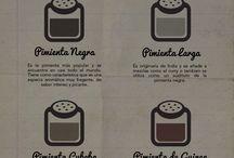 #infografías / Infografías Escosa.