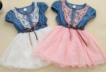 여름 드레스