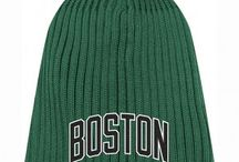 Celtics Stocking Stuffers / by Boston Celtics