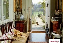 Home | Cottages / Beautiful Cottages