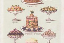 victorian cuisine