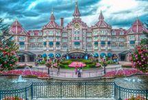 resort&hotels