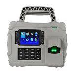 Parmak İzi Okuyucu / Parmak izi sistemleri Biometrik teknolojilerinin en yaygınıdır.Kapı kontrol ve açma için ideal bir çözüm sunumu ve uygun fiyatları ile tercih sebebidir.  www.protekzaman.com