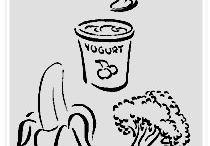 No gall bladder foods/recipes