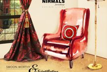 nirmals furnishing