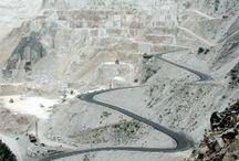 Cave Carrara