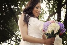 Bridal Pictures- ShutterQueen / by Shutter Queen Photography