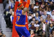 // Basketball