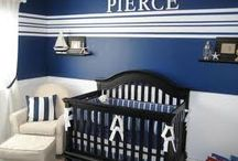baby boy / Nursery, photography, clothing ideas for baby boys
