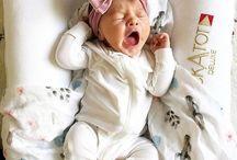 Newborn Fashion   Babies Wear / Babies Fashion Children Wear Newborn For Girls And Boys