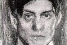 Rostro Picasso