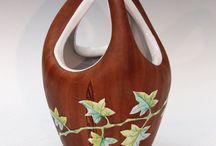 Barbara / Ceramiche del '900