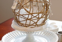 Easter pretties / by Erika Clark