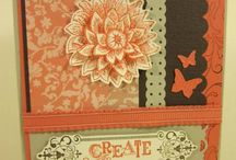 S U Creative Elements