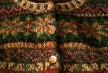warme kleren