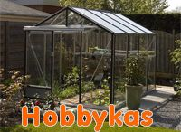 9. Hobbykassen - Batist hobbykassen / De speciualist in nieuwe en gebruikte hobbykassen. 10 jaar garantie en opbouw door vakkundige eigen monteurs.