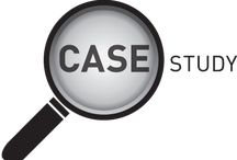 Case Study Writing Services / UK-Custom Essays is the only source you can trust for coherent, cohesive, cogent and convincing case studies written by experts with scholarly finesse.