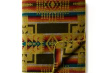 Ecuadane South American Blankets / Authentic beautiful vibrant South American blankets, created by native Otavaleños living amidst the Andes Mountains and volcanoes. Great for the home, beach, camping, picnic, yoga bolster, decorative throw, or for all around comfort.