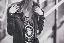 My Black Fashion