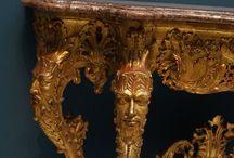 arte decorative