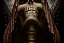 skull (inspiration)