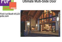 POP @ PCBC 2015 Winners / Congratulations to the winners of the 2015 PCBC Parade of Products. These products will be on display during the show this year at the San Diego Convention Center. #PCBC2015