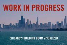 Chicago Area: News, Events, Et Cetera!