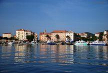 Notre belle région vue par RIVA BELLA / La Corse en image...