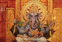 Sanatana Dharma Vedic