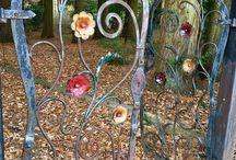 Two Woods Estate wedding venue in West Sussex