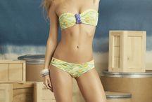 maaij bikini
