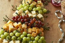 For the Cheese Lovers