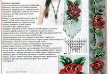 beadwork 1