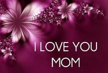 ♥Fam♥  BFFs ~ Mom&Sis