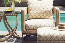 Tommy Bahama Outdoor by Lexington