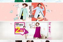 Banner_designs
