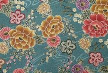 Текстиль / Lovely textile