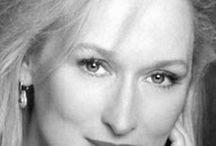 Cine Streep, Meryl