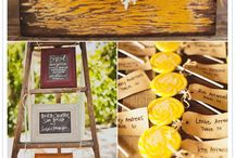 Let's Party: Vintage Wedding Shower