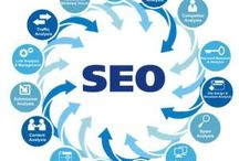 off page seo link building services / ByteCode is a leading local & International Affordable SEO Services company that provides reliable and affordable SEO services. You can use our SEO expertise to take control of your organized placement on all the major search engines. http://bytecode.com.bd/off-page-seo-link-building-services/