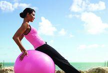 Fitness Inspiration / NOVA Plastic Surgery in Virginia is online at www.NOVAPlasticSurgery.com