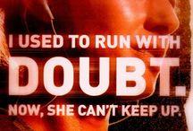 Running :)