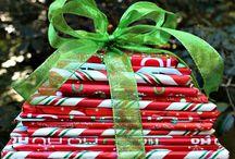 Kids & Christmas ♡