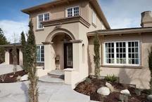 Suncrest Homes