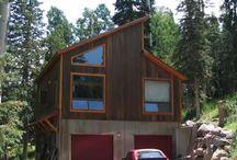 Properties: Homestead