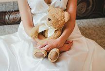 Wedding / #wedding #couple #bride #groom