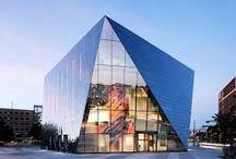 Museu de Aart Contemporânea