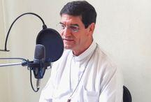 Mensajes Dominicales Mons. Raúl G